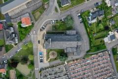 Eglise de Nilvange (57)