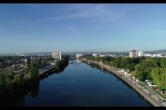 Film-présentation-Drone-travaux-_Moment