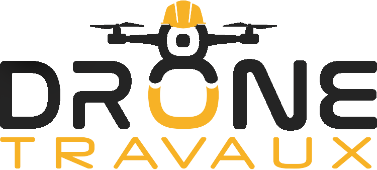 cropped-drone-travaux-logo-black