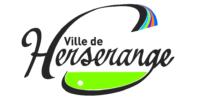 Logo-png-Ville-de-Herserange