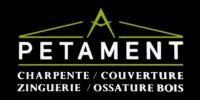 logo petament